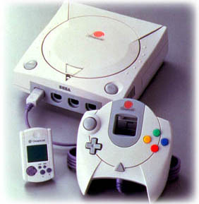 http://web-japan.org/kidsweb/archives/cool/98-10-12/dreamcast.jpg
