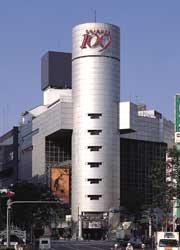 [Bild: shibuya3.jpg]