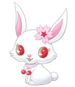 Flower Academy-O dia do Coração - Página 2 001