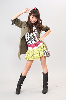Cute Modern Japanese Clothes For Women S