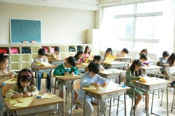 start of school year calendar 04 explore japan kids web japan