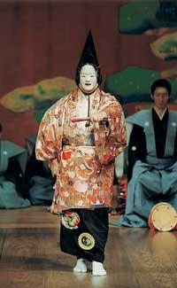 Explora Japon Parte 4 Culture1