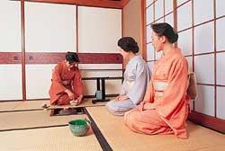 Explora Japon Parte 4 Culture3