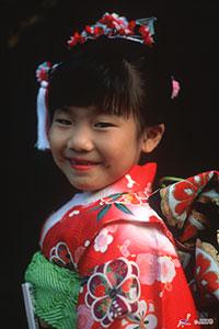 Explora Japon Parte 6 Housing4