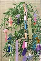 Tanabata Tanabata