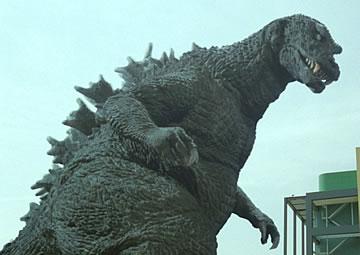 http://web-japan.org/kidsweb/hitech/godzilla/images/godzilla1.jpg