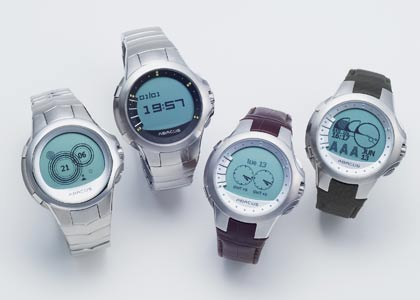 watch technology casio sns technologies en watches