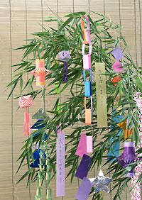 http://web-japan.org/kidsweb/manga/0707/images/tanabata.jpg