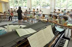 Kindergarten of Education Youtube Center