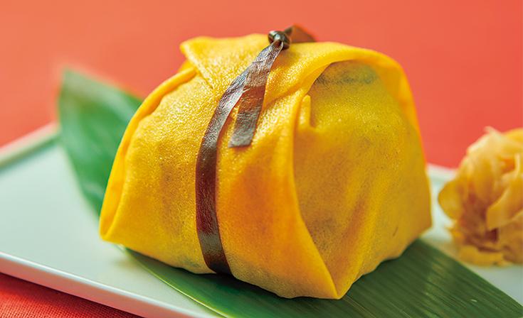 Cuchara de sopa de cer/ámica japonesa de estilo japon/és Taz/ón de ramen retro Cuchara de sopa de mango corto Cuchara peque/ña de porcelana para el hogar Cuchara de fruta de postre creativo