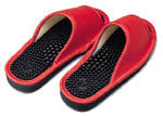 Традиционная японская обувь Варварка тревел