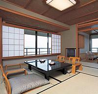 日本传统的待客之道: NIPPONIA No. 39空白符號內碼