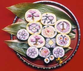 Kobe 6 Rice