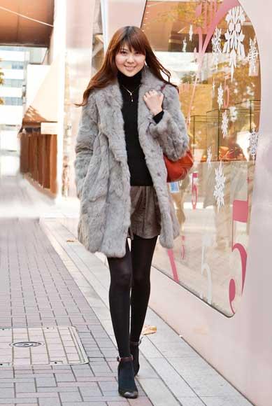 08 December 2010 Street Style Trends In Japan Web
