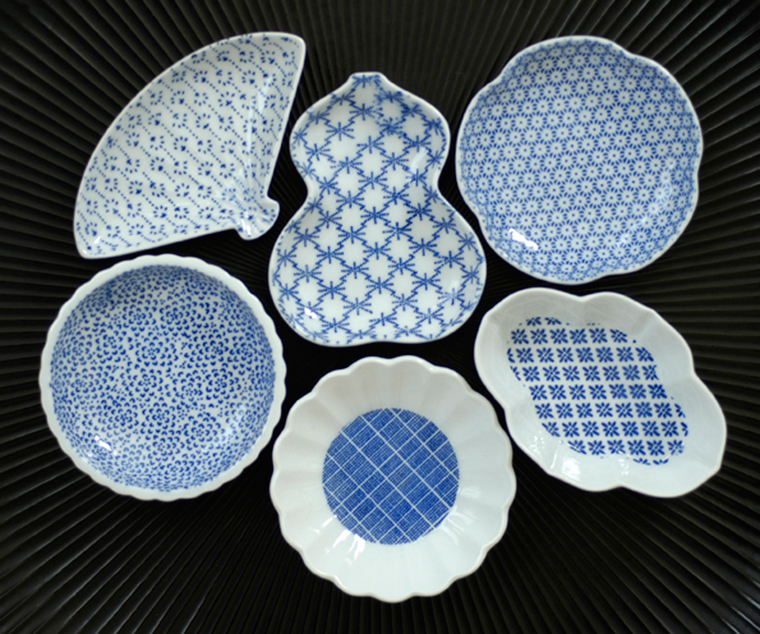 A New Wave of Stylish Japanese Tableware with Cute Colors and Motifs! & A New Wave of Stylish Japanese Tableware with Cute Colors and Motifs ...