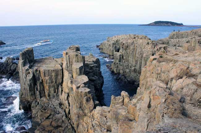 Fukui   Food & Travel   Trends in Japan   Web Japan