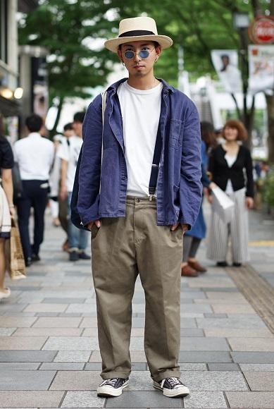 Image Result For Mens Fashion