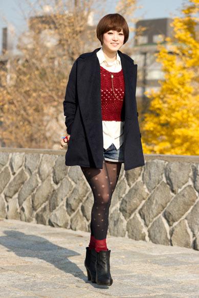 02 Vol 6 Winter 2012 Street Style Trends In Japan Web Japan