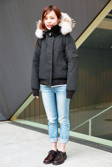 08 Vol7 Winter 2014 Street Style Trends in Japan Web Japan