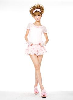 http://web-japan.org/trends/fashion/images/l_fasc070831.jpg
