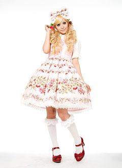 http://web-japan.org/trends/fashion/images/l_fasd070831.jpg